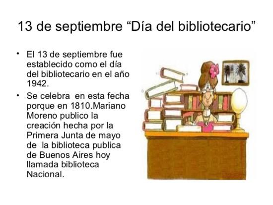 calendario-6d-pc-121-36-638