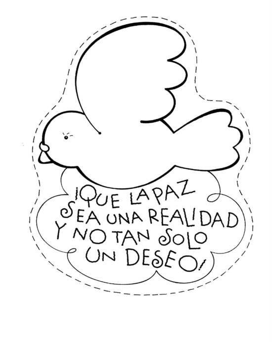 dia-de-la-paz-paloma