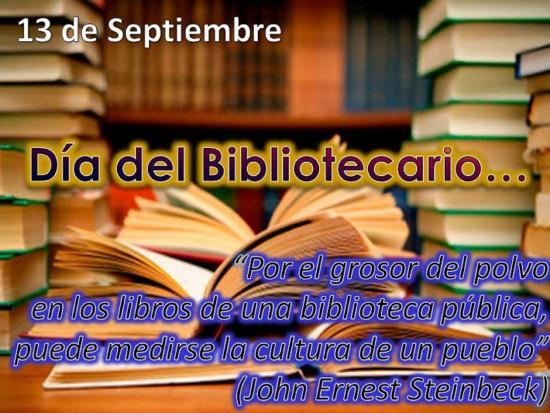 dia-del-bibliotecario-1