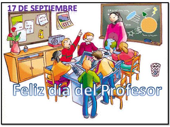 dia-del-profesor-1