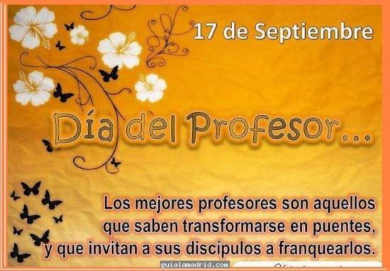 dia-del-profesor-la-madrid-i_16890