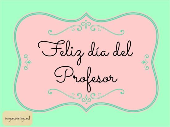 dia-del-profesor-vintage