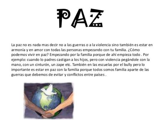 dia-mundial-de-la-paz-3-728