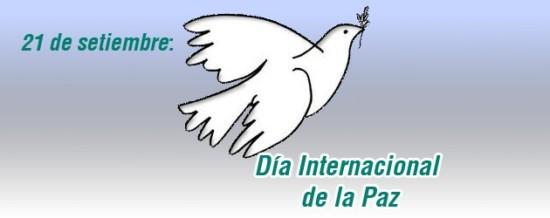 dia-paz2011
