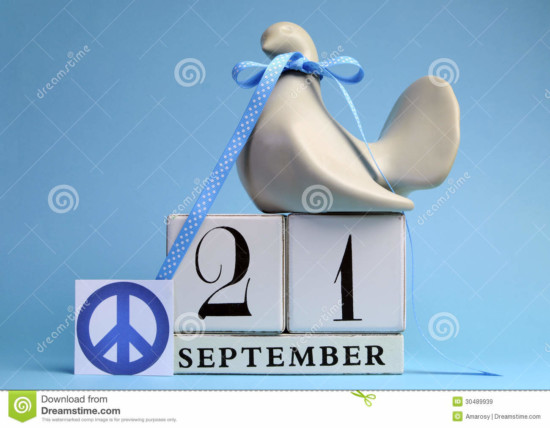fecha-civil-para-el-de-septiembre-da-internacional-de-paz-da-de-la-paz-de-mundo-30489939