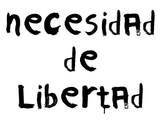 necesidad-de-libertad