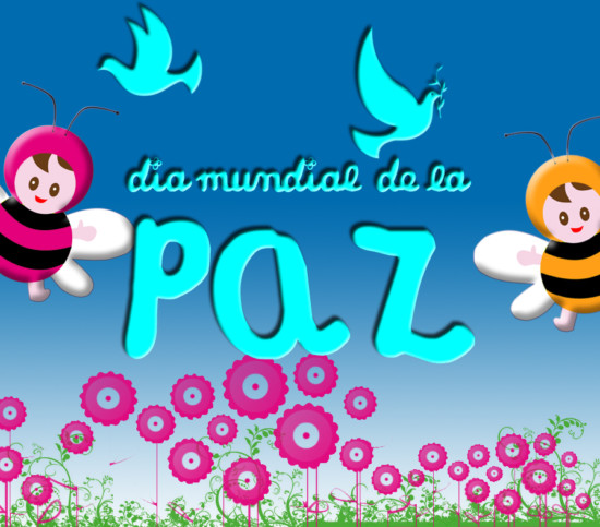 paz-1