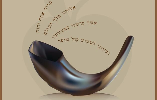 yom-kipur-el-dia-del-perdon-judio-0