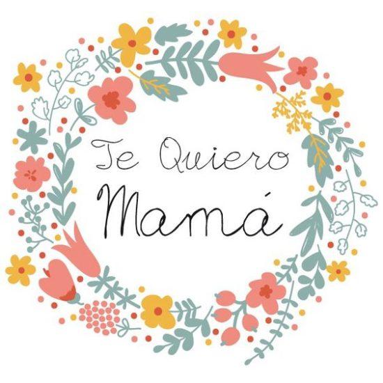 madre16
