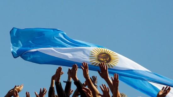 dia de la bandera 7